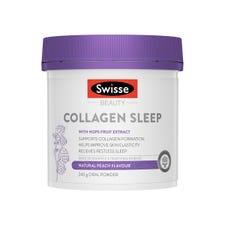 SWISSE BEAUTY COLLAGEN SLEEP