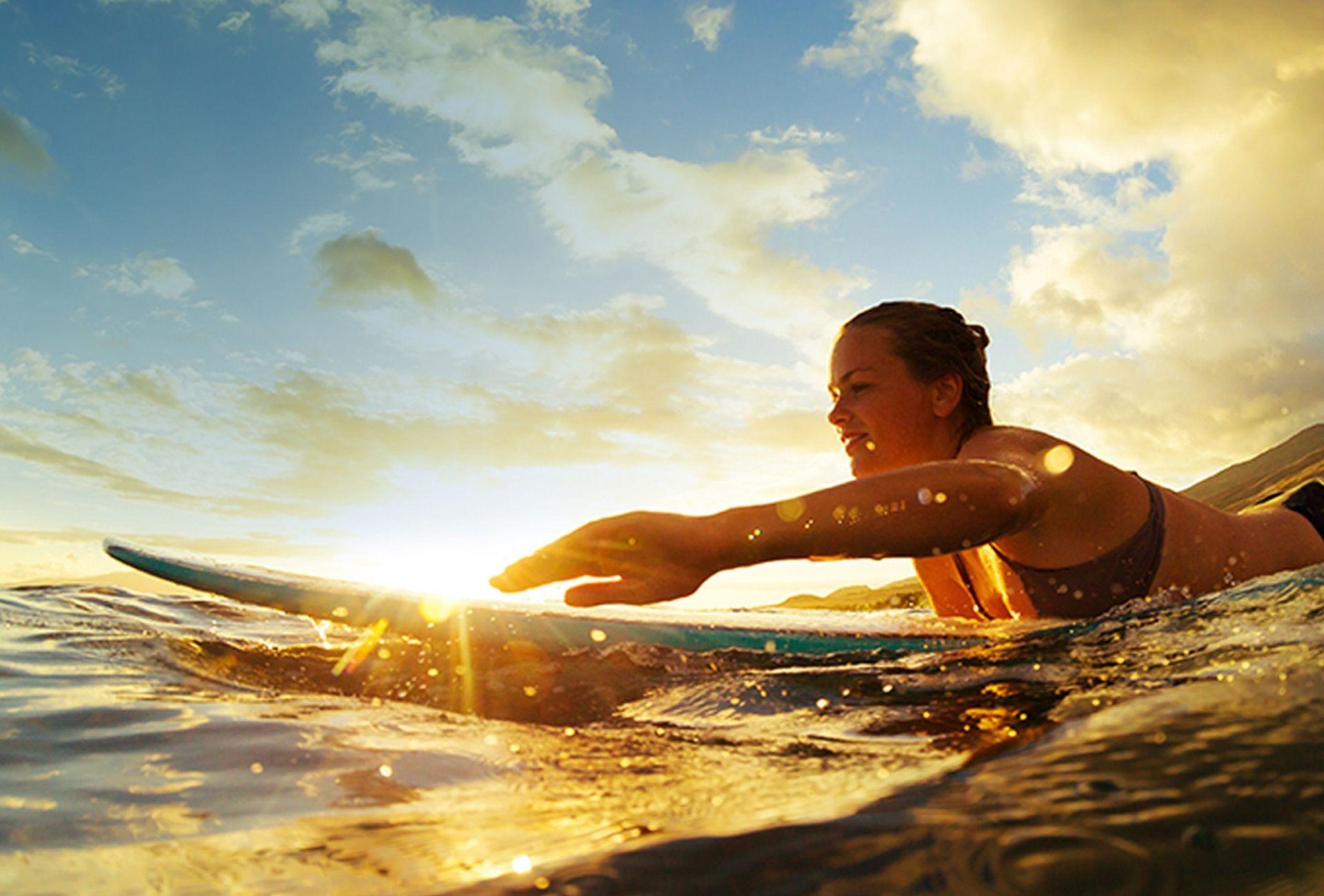 Swisse Surfing 2
