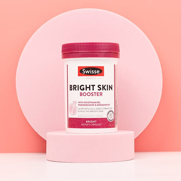 beauty-booster
