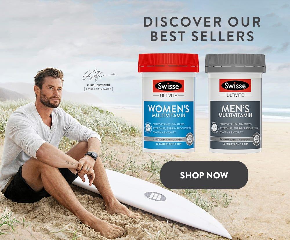 vitamin-best-seller-mobile