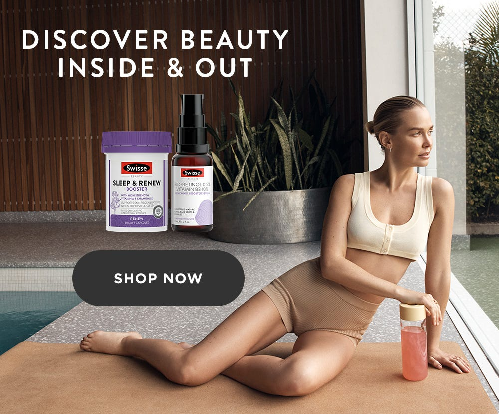 all-beauty-products-mobile
