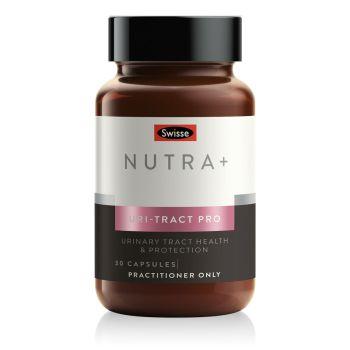 Swisse Nutra+ Uri Tract Pro