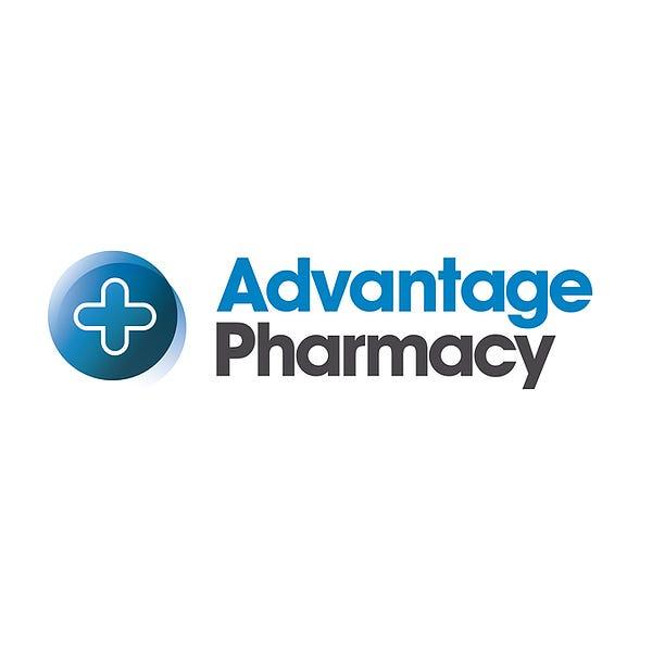 AU Retailer Advantage Pharmacy