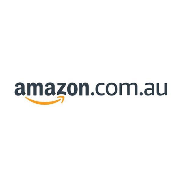 AU Retailer Amazon