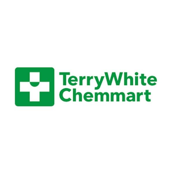 AU Retailer Terry White