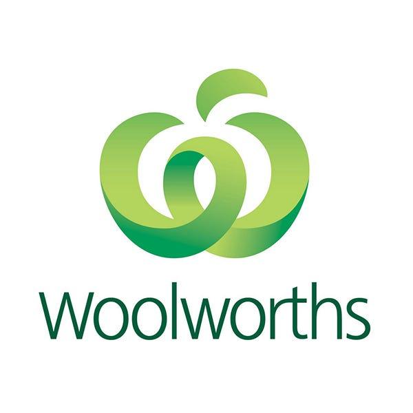 AU Retailer Woolworths