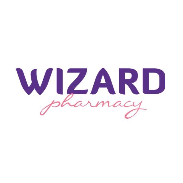 AU Retailer Wizard