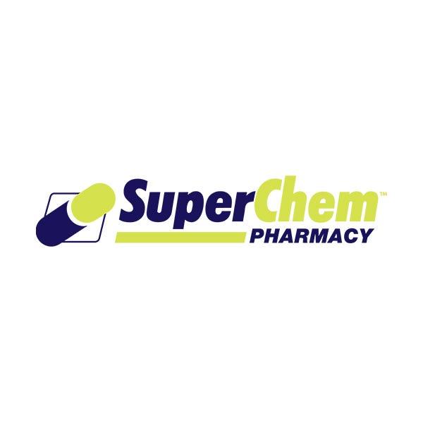 AU Retailer Super Chem