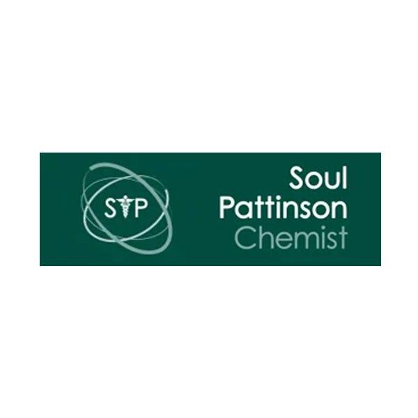 AU Retailer Soul Pattinson