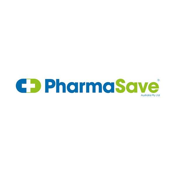 AU Retailer APharma save