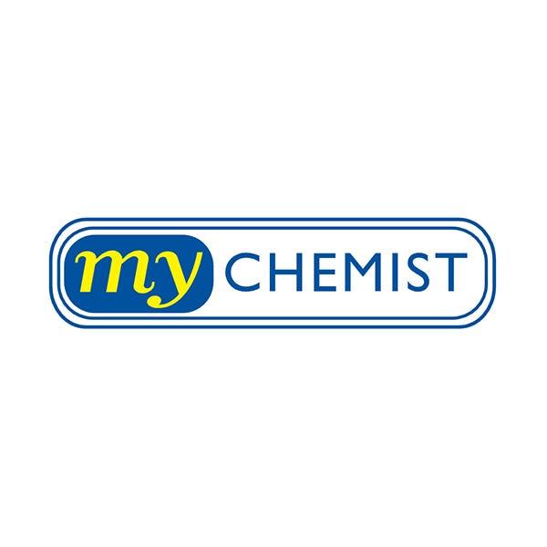 AU Retailer My Chemist