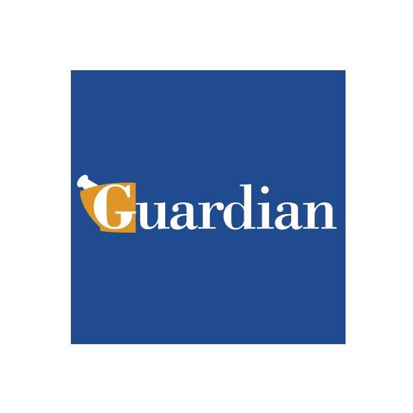 AU Retailer Guardian Pharmacy