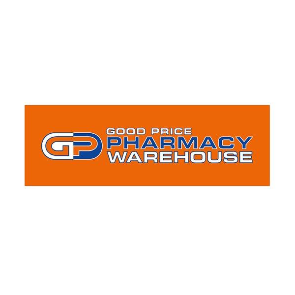 AU Retailer Good Price Pharmacy