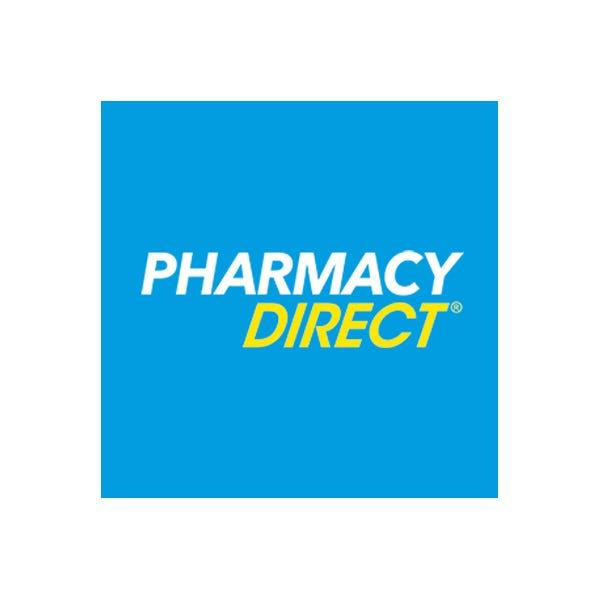 AU Retailer Pharmacy Direct