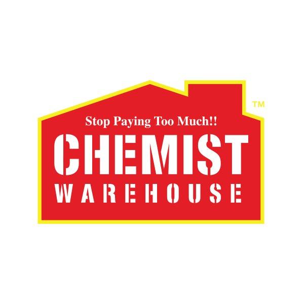 AU Retailer Chemist Warehouse