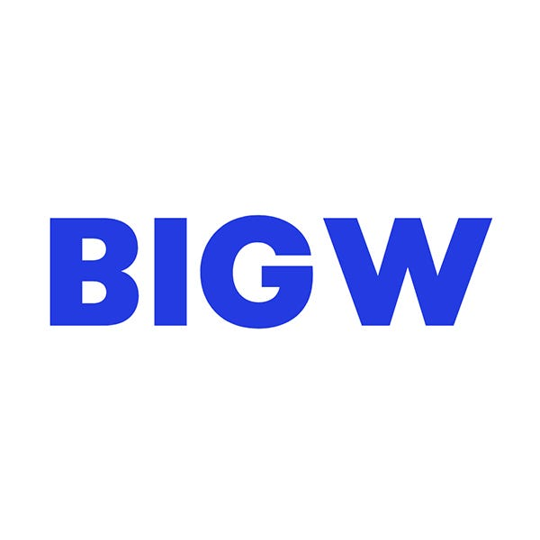 AU Retailer Big W