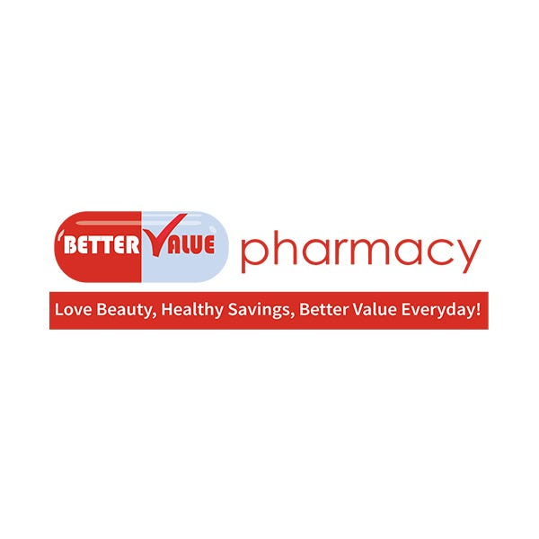 AU Retailer Better Value