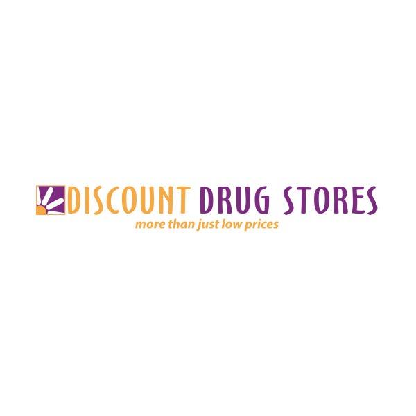 AU Retailer Discount Drug store