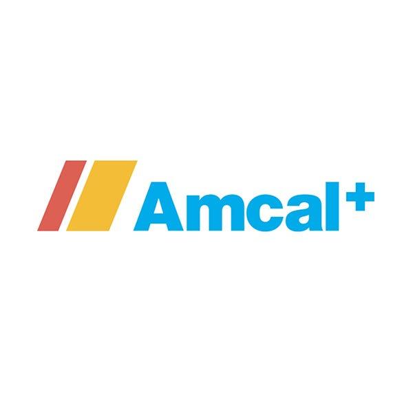 AU Retailer Amcal