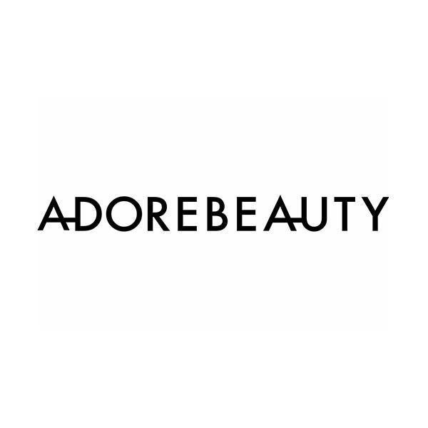 AU Retailer Adore Beauty