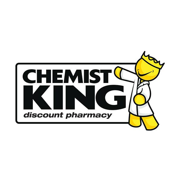 AU Retailer Chemist King