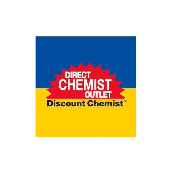 AU Retailer Direct Chemist Outlet